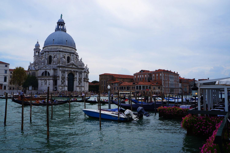 Un Food Tour A Venezia Con Il Westin Europa Regina A