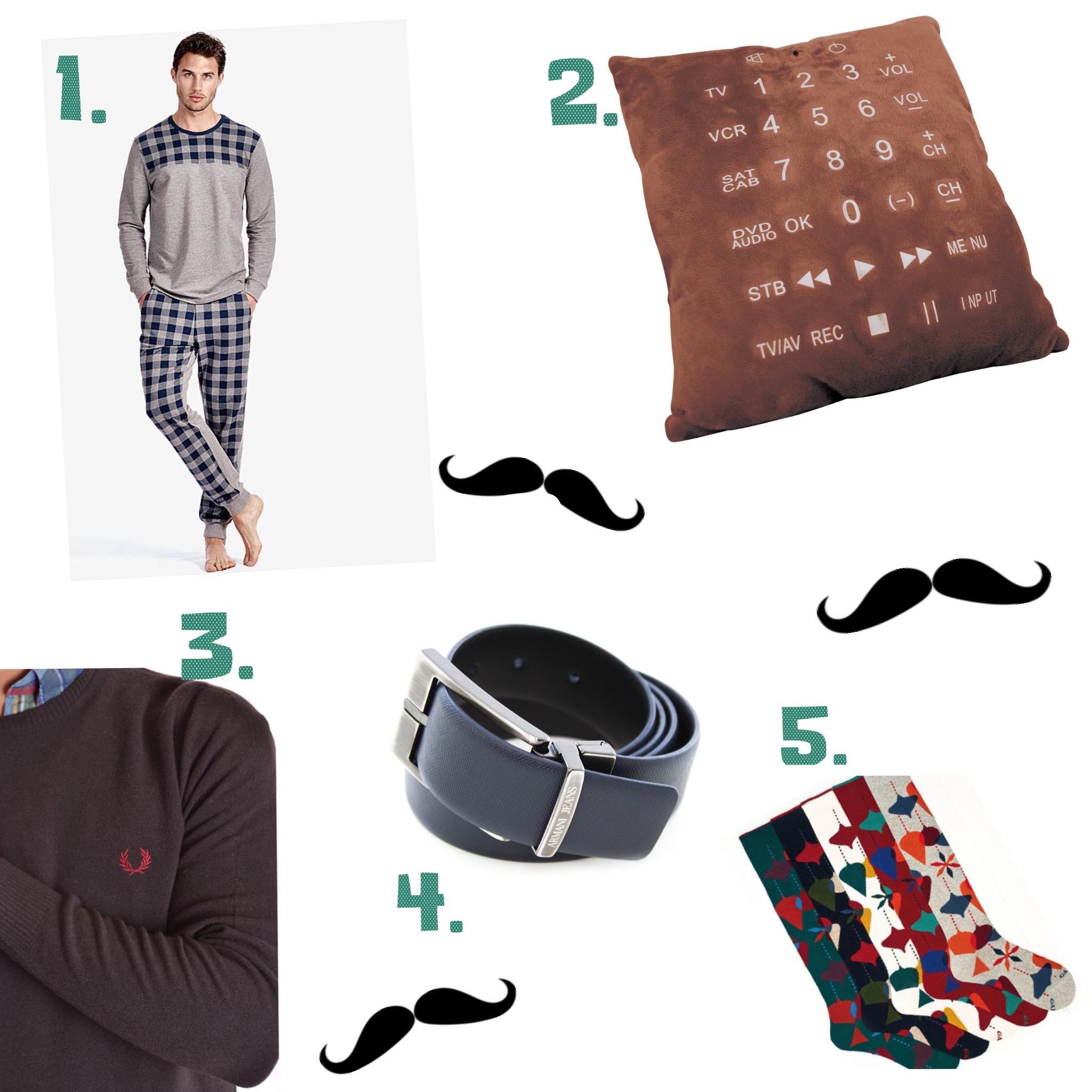 Molto idee regalo per un ragazzo cl83 pineglen for Regali semplici per un ragazzo